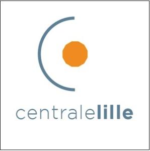 Logo-Centrale-Lille_cmjn