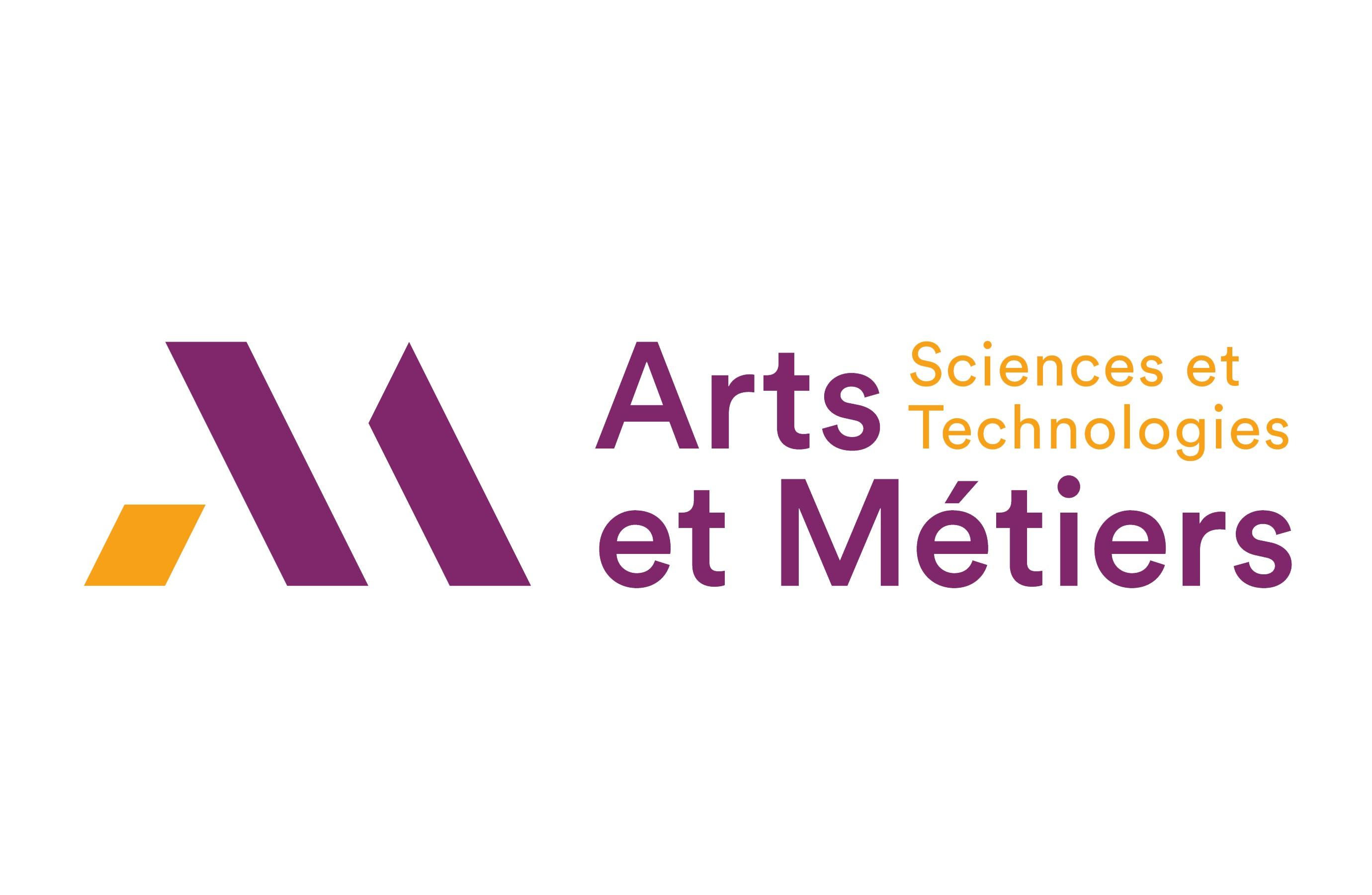 logo-arts-et-metier