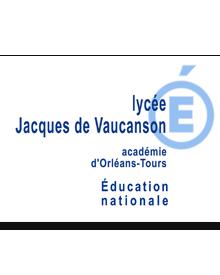 Classes Prépa Vaucanson