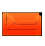 picto-seul-web-lit
