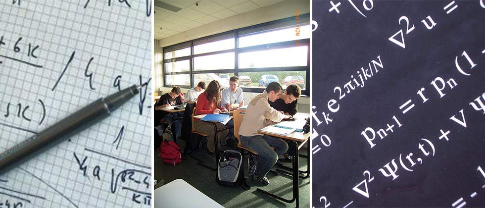 slide-matiere-mathematiques2
